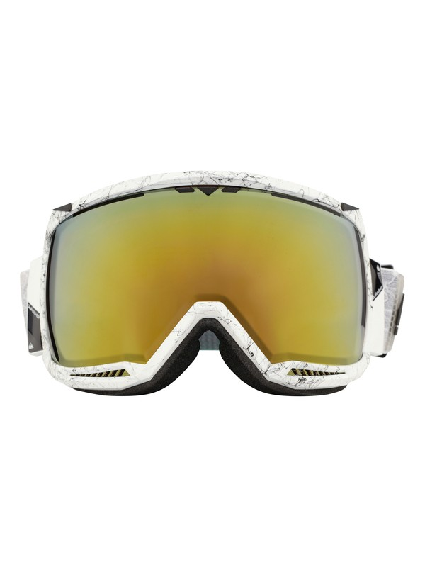 0 Hubble Goggles  EQYTG00054 Quiksilver