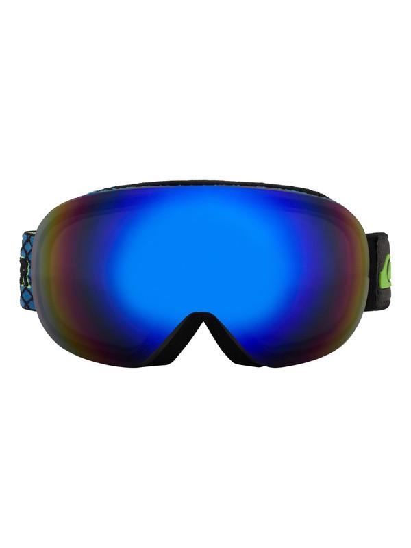 0 QS_R Multi Goggles  EQYTG00059 Quiksilver