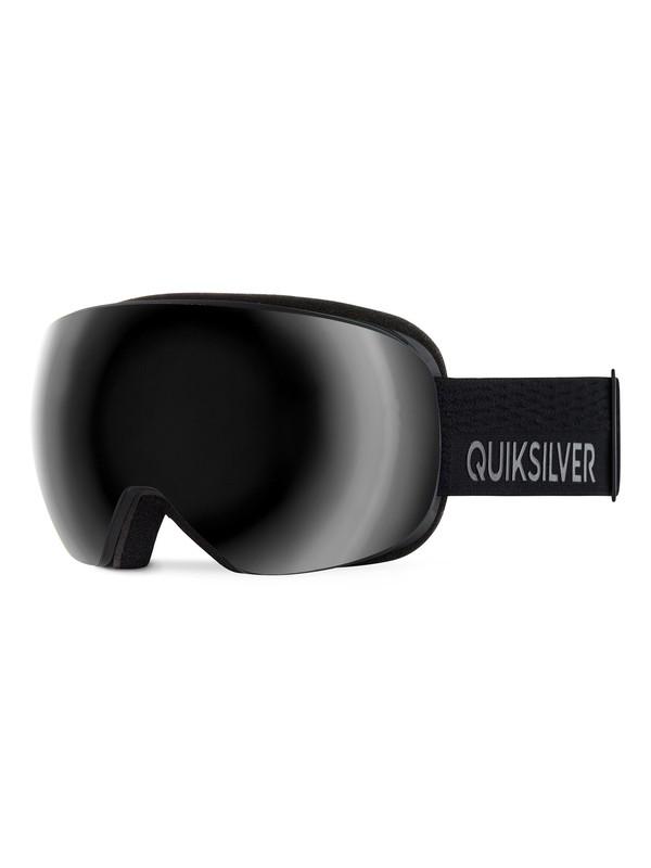 0 QS R Goggles  EQYTG03004 Quiksilver