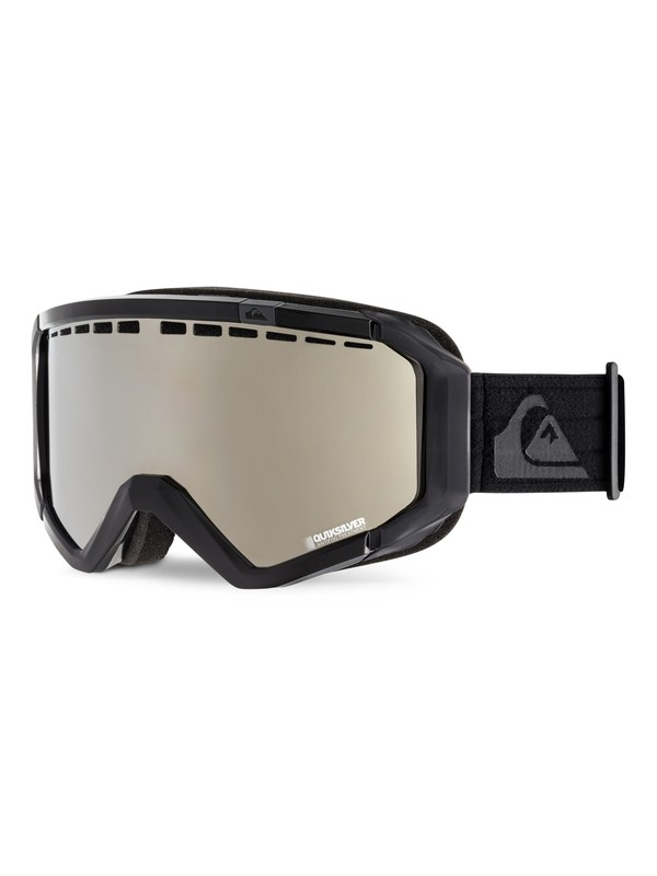 0 Q1 - Goggles  EQYTG03006 Quiksilver