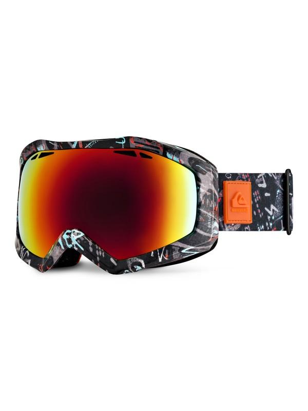 0 Fenom Art Series - Goggles  EQYTG03008 Quiksilver