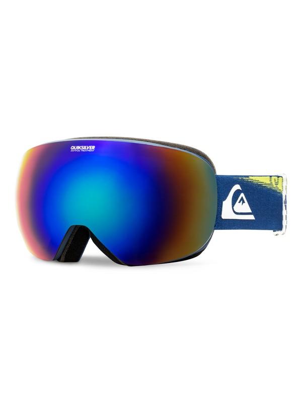 0 QS R - Masque de snowboard/ski  EQYTG03032 Quiksilver