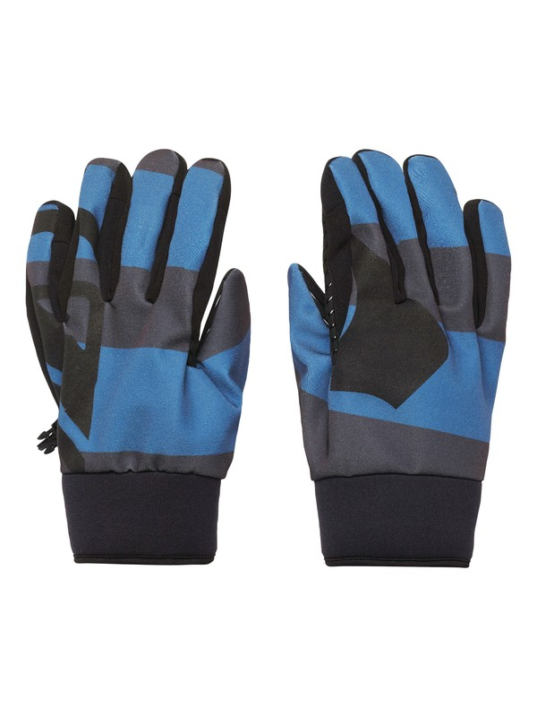 0 Buddy Gloves  EQYTH00005 Quiksilver
