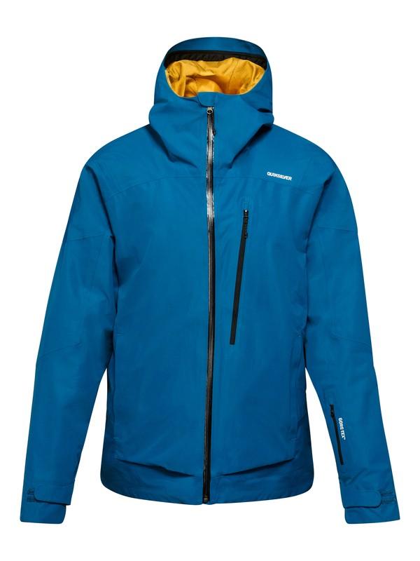 0 Inyo GORE-TEX® Jacket  EQYTJ00121 Quiksilver