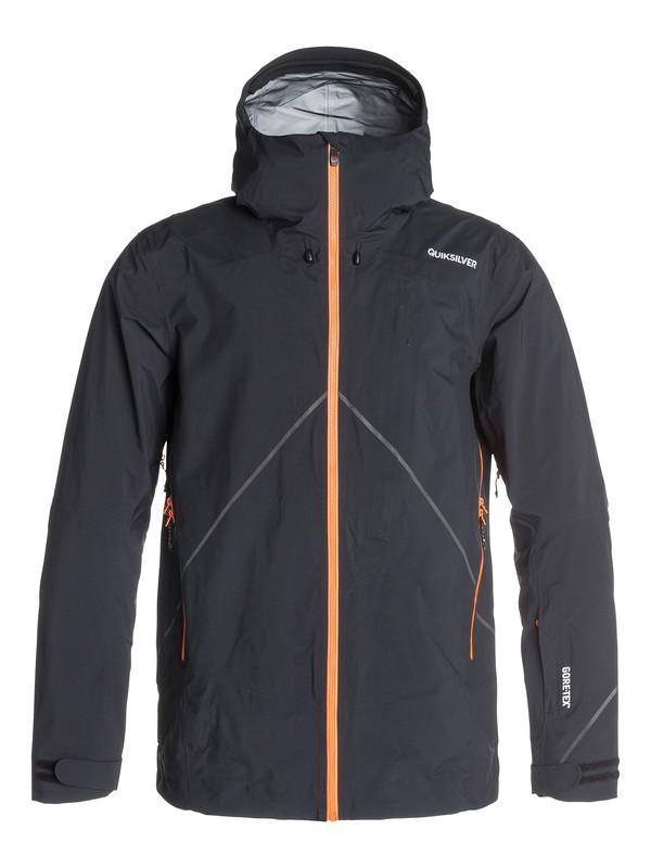 0 That's It 3L GORE-TEX Snow Jacket  EQYTJ03002 Quiksilver