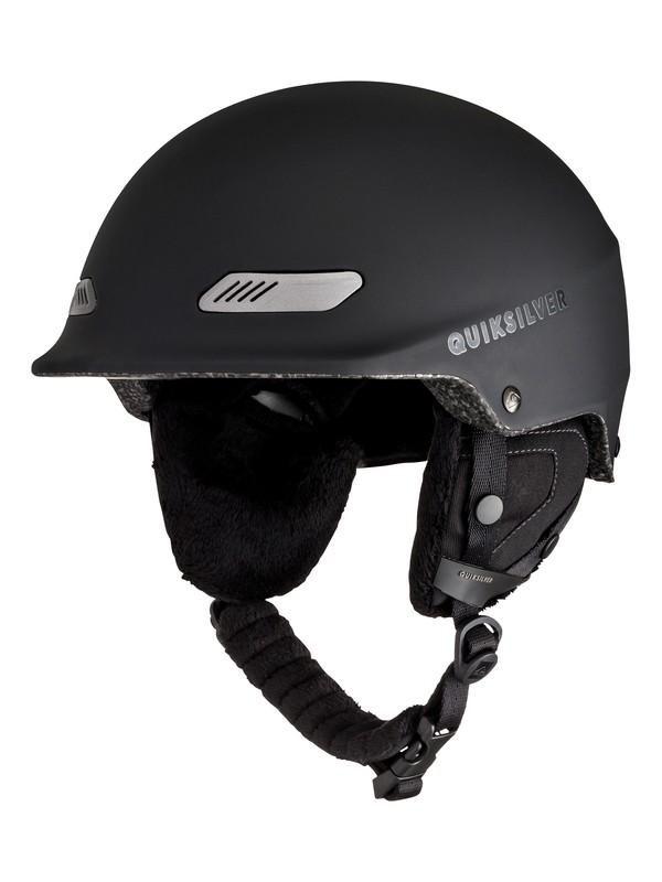0 Wildcat - Casque de snowboard  EQYTL03003 Quiksilver
