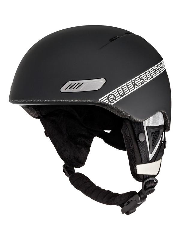 0 Buena Vista - Casque de snowboard  EQYTL03007 Quiksilver