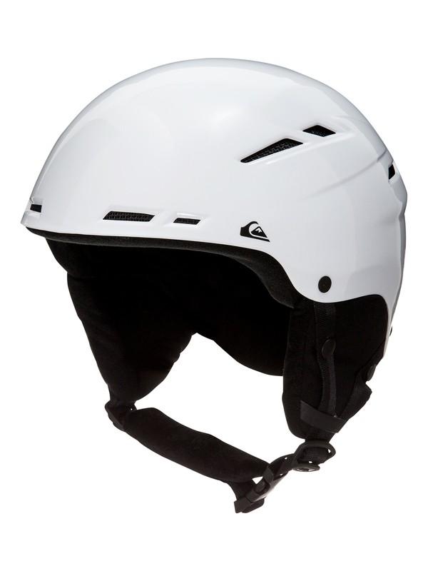0 Motion Rental - Casque de snowboard/ski  EQYTL03012 Quiksilver