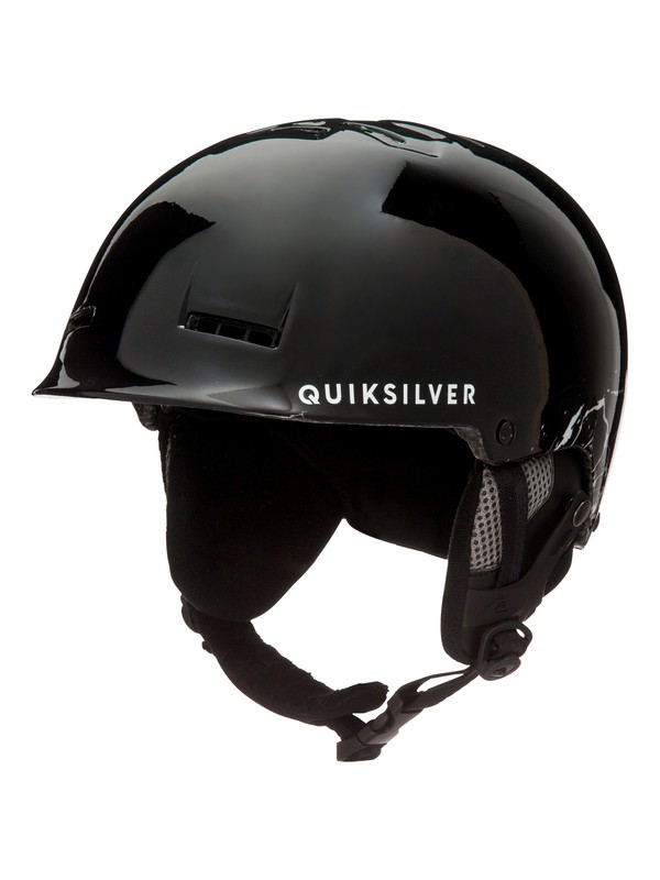 0 Fusion - Casco de snowboard/esquí  EQYTL03019 Quiksilver