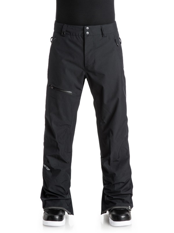0 Forever 2L GORE-TEX - Snow Pants  EQYTP03040 Quiksilver