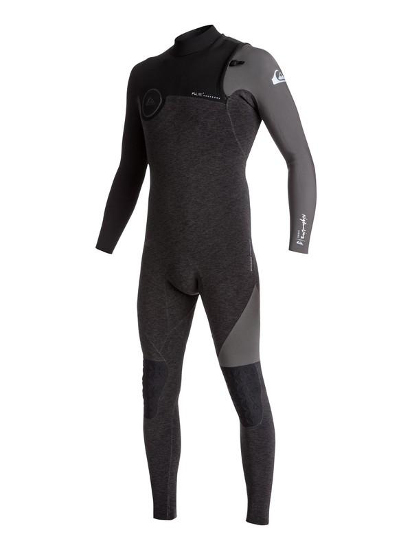 0 3/2mm Highline Series - Zipperless Wetsuit  EQYW103050 Quiksilver