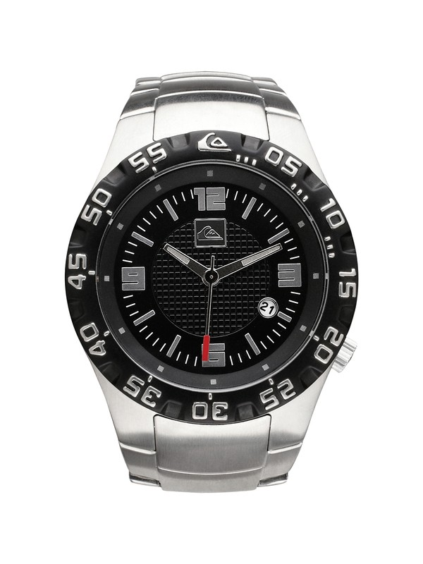 0 Darkslide Watch  EQYWA00011 Quiksilver