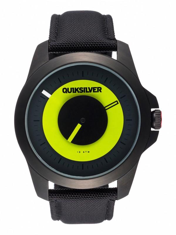 0 The Rpm  EQYWA03005 Quiksilver