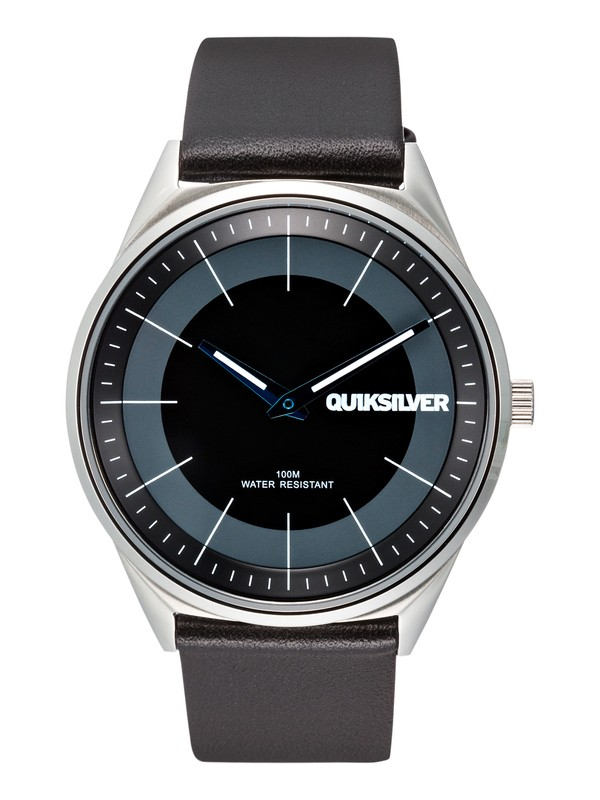 0 The Bienville  EQYWA03008 Quiksilver