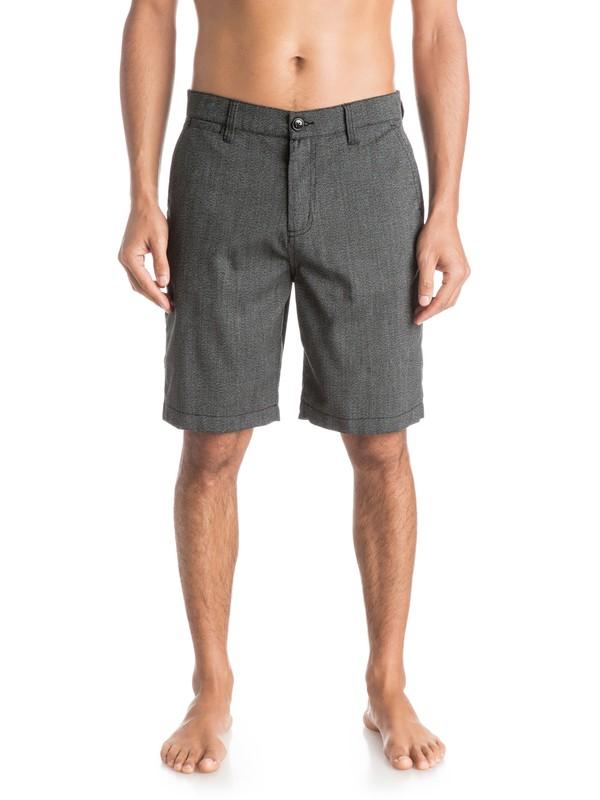 0 Rock Dancer - Shorts  EQYWS03161 Quiksilver