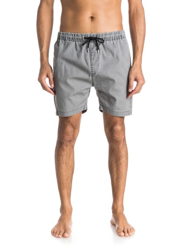 0 Beach - Shorts  EQYWS03168 Quiksilver
