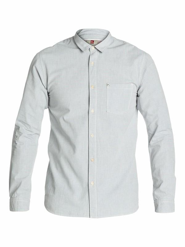 0 Terns Long Sleeve Shirt  EQYWT03003 Quiksilver
