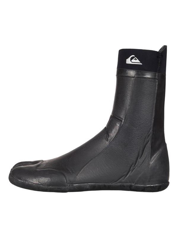 0 Highline Neogoo 5mm - Split Toe Surf Boots  EQYWW03002 Quiksilver