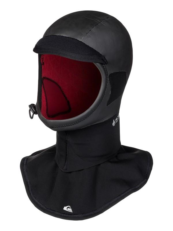 0 2mm Highline Series Dickie - Wetsuit Hood  EQYWW03026 Quiksilver