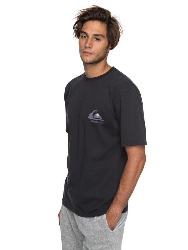 0 Omni Original - T-Shirt für Männer  EQYZT04814 Quiksilver