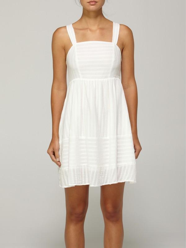 0 Laurel Dress  G06200 Quiksilver