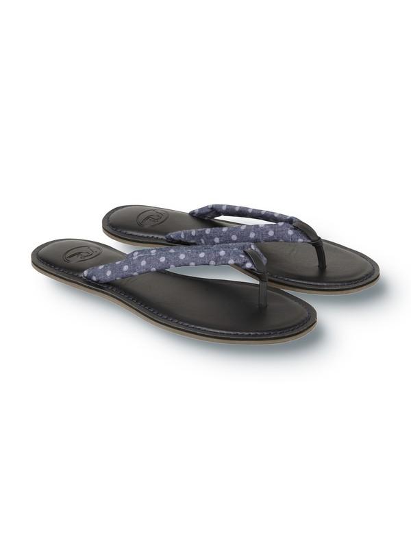 0 Breakers Sandals  GQJL200004 Quiksilver