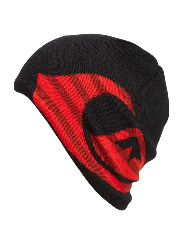 0 Boys 2-7 Stacked Beanie  K249B93 Quiksilver