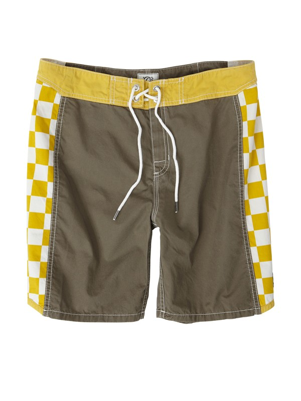 """0 Arch 18"""" Boardshorts  KTMBS174 Quiksilver"""