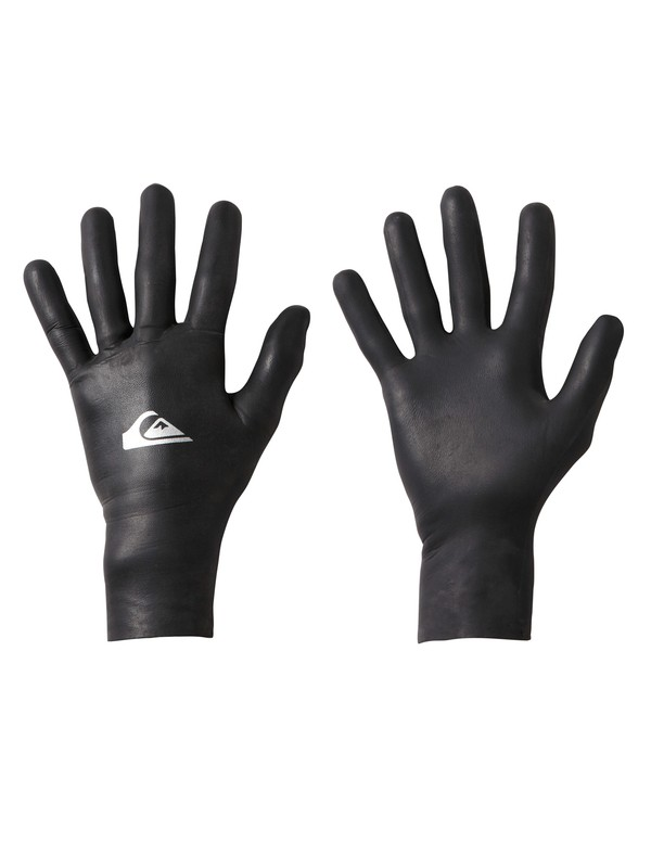 0 Neo Goo 2m Ignite Gloves  NX822MG Quiksilver