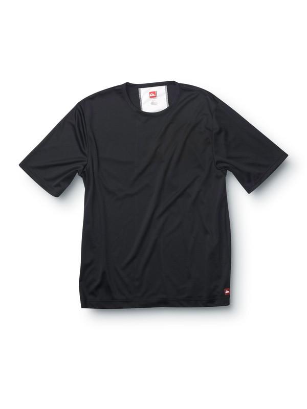 0 Circuit Shirt  QDG2002 Quiksilver