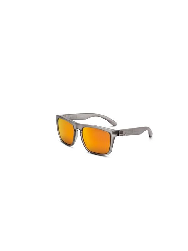 0 The Ferris Sunglasses  QEMN004 Quiksilver