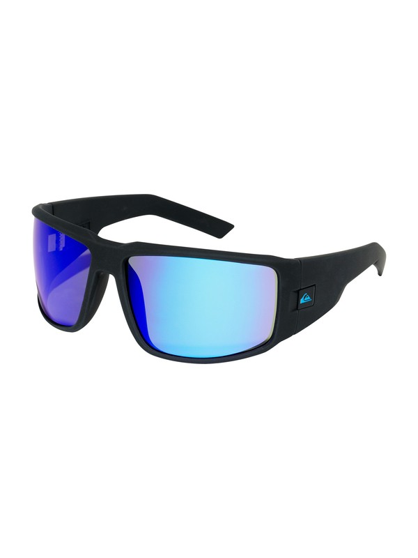 0 The Slab Sunglasses  QEMN013 Quiksilver