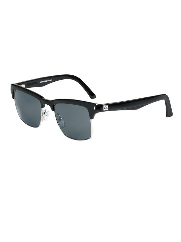 0 Switsh Sunglasses  QEMN028 Quiksilver