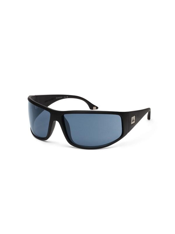 0 Akka Dakka Polarized Sunglasses  QEMP008 Quiksilver
