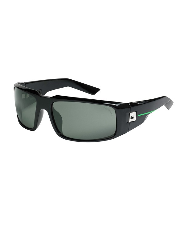 0 Cruise Polar Sunglasses  QEMP012 Quiksilver