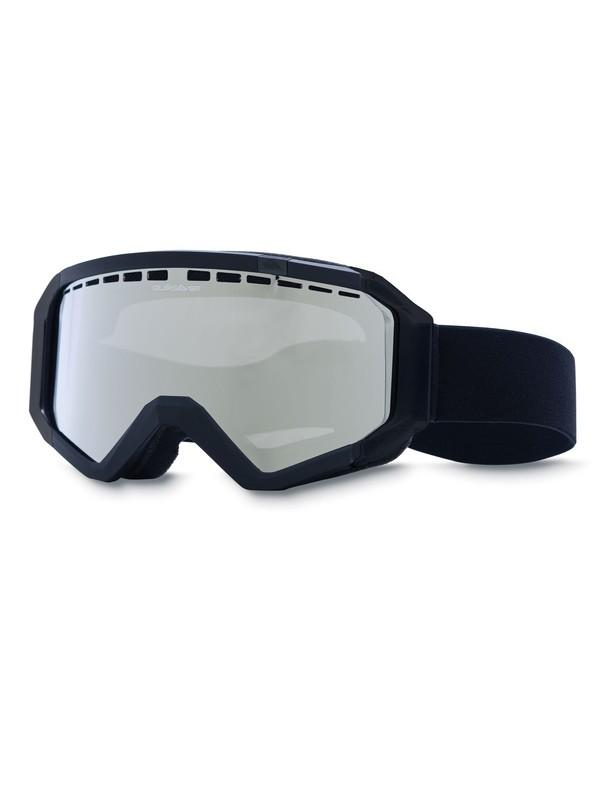 0 Q1 Goggles  QGRQ01 Quiksilver