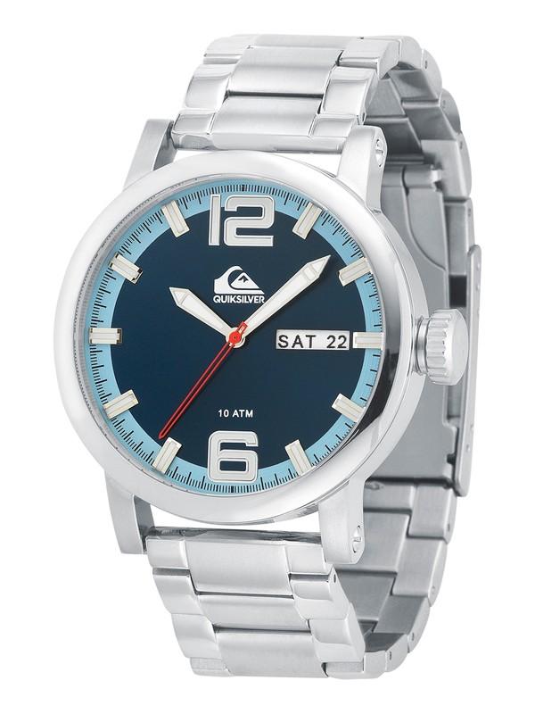 0 Reloj Sentinel  QS1011 Quiksilver