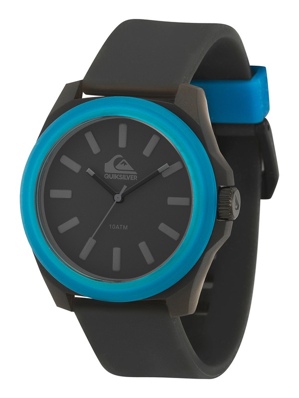 0 The Fader Watch  QS1015 Quiksilver
