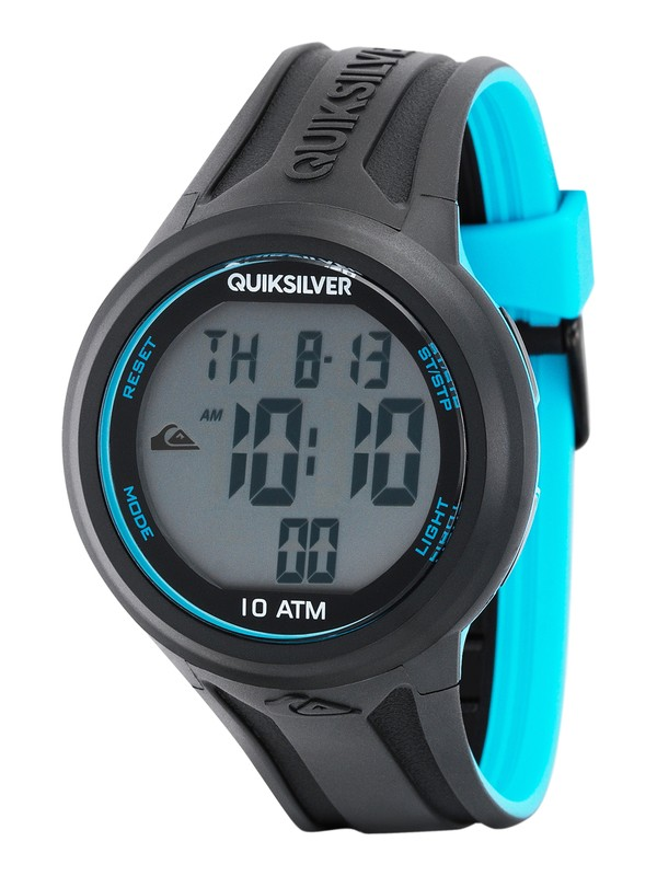0 The Barrel Watch  QS1018 Quiksilver