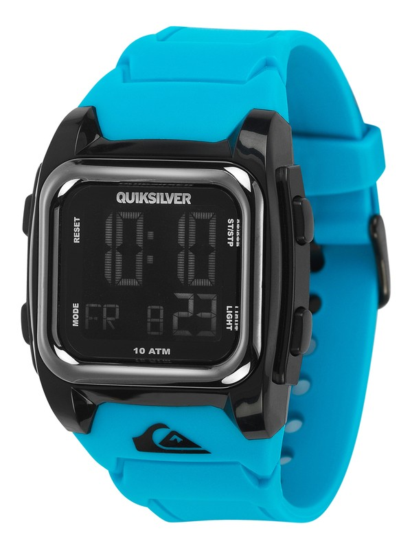 0 The Grom Watch  QS1020 Quiksilver