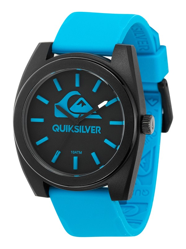 0 The Big Wave Watch  QS1022 Quiksilver