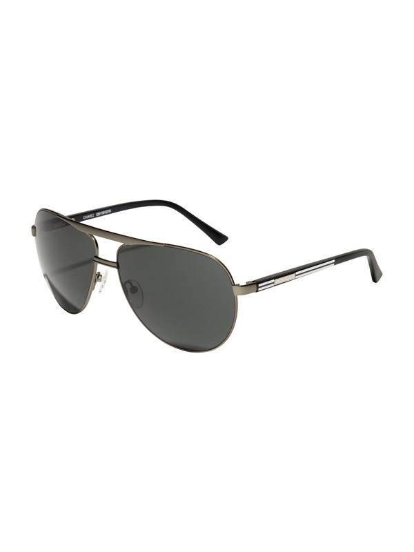 0 Chavez Sunglasses  QS1181 Quiksilver