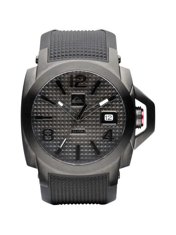 0 Lanai Watch  QWMA019 Quiksilver