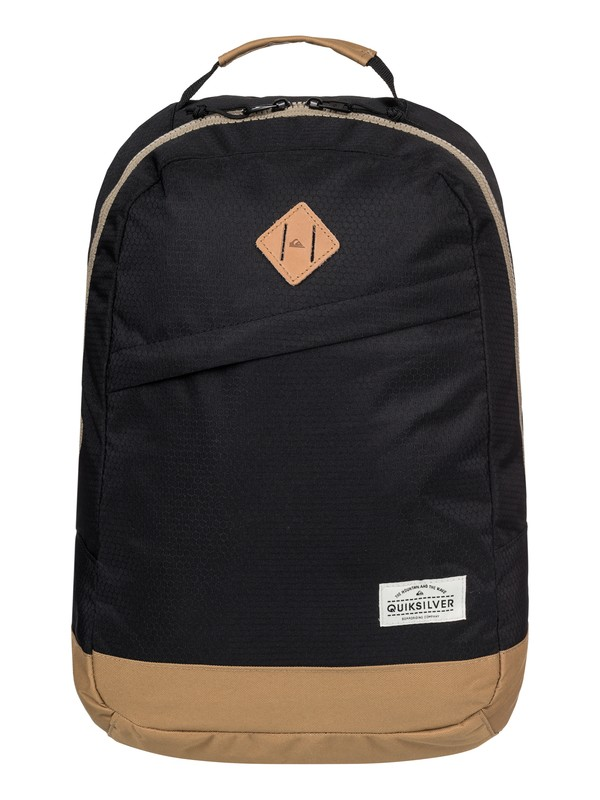 0 Ridge Backpack  TPQS04007 Quiksilver