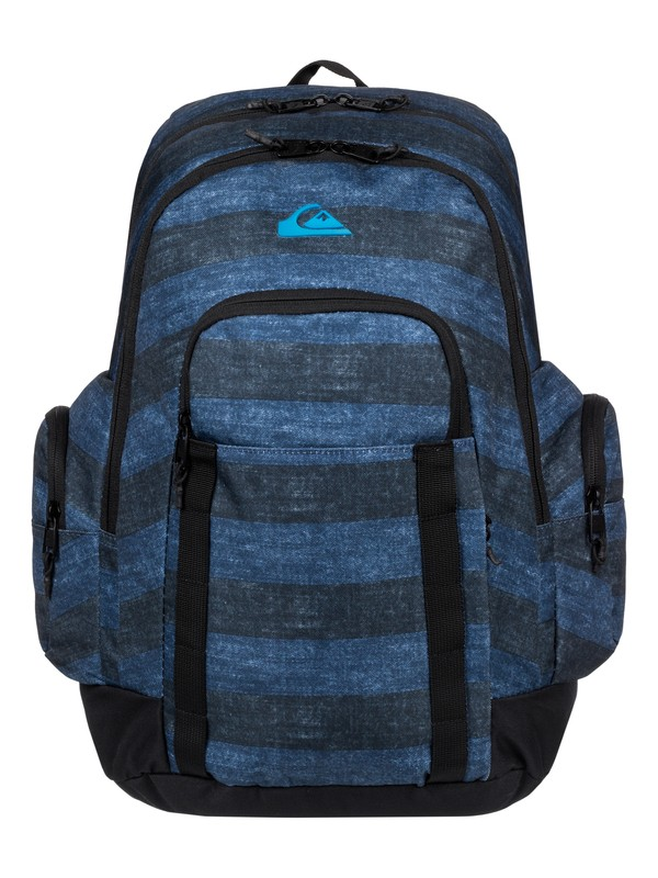 0 1969 Special Backpack  TPQS04012 Quiksilver