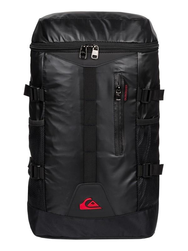 0 Clutch Surf Bag  TPQS09003 Quiksilver