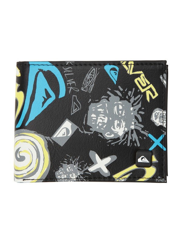 0 WAY OUT PL Y  UQBAA00001 Quiksilver