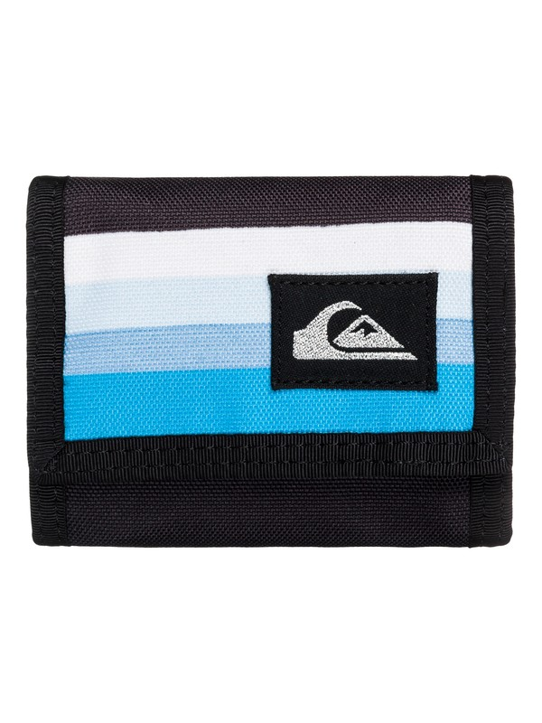 0 Boys 8-16 Collective Youth Wallet  UQBAA03000 Quiksilver