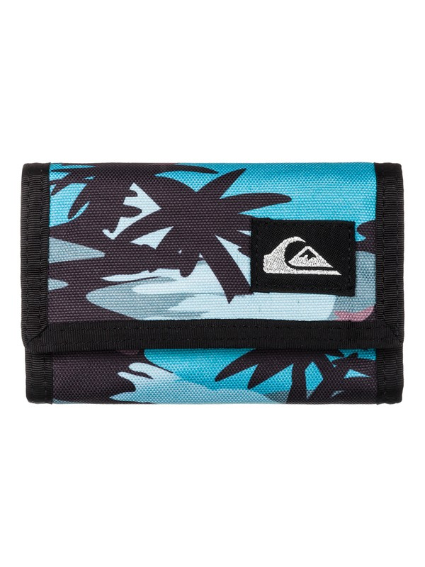 0 COLLECTION  UQYAA03087 Quiksilver