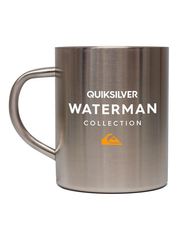 0 Watermans Mizu Mug  WTRMMUG Quiksilver